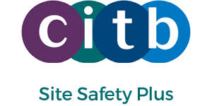 Site Safety Plus